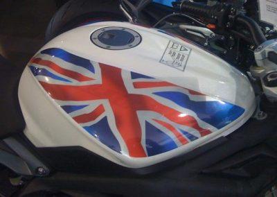 referenz-tankdeckel-england-flagge