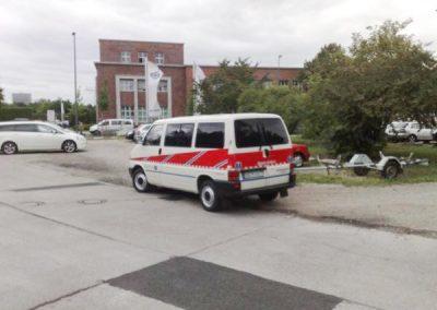 scheibentoenung-ambulanz