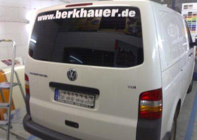 scheibentoenung-berkhauer-transporter