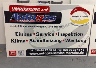schilderherstellung-autogas