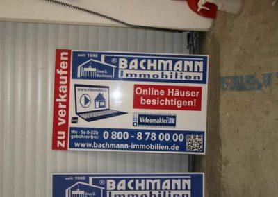 schilderherstellung-bachmann