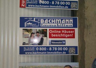 schilderherstellung-bachmann-immo