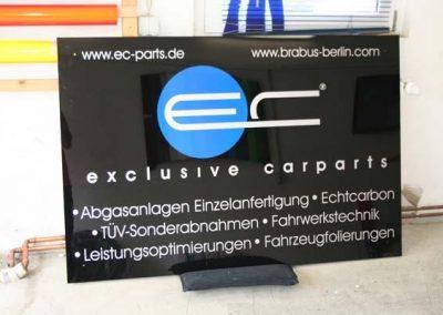 schilderherstellung-exclusive-carparts