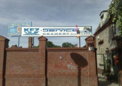 schilderherstellung-kfz-service