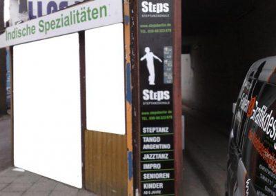 schilderherstellung-steps
