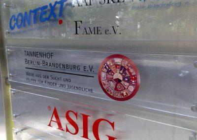schilderherstellung-tannenhof-berlin