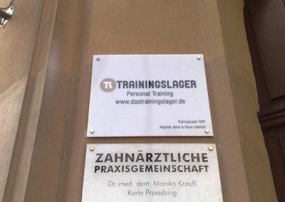 schilderherstellung-trainingslager