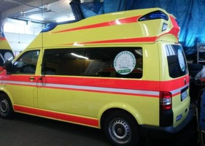 sonderfahrzeuge-krankentransport