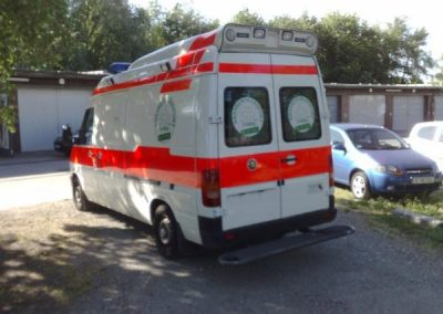 sonderfahrzeuge-krankentransporte