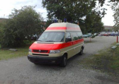 sonderfahrzeuge-rettungsdienst