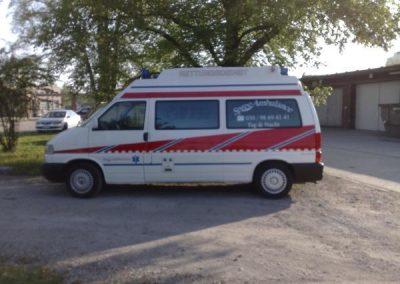 sonderfahrzeuge-spree-ambulance