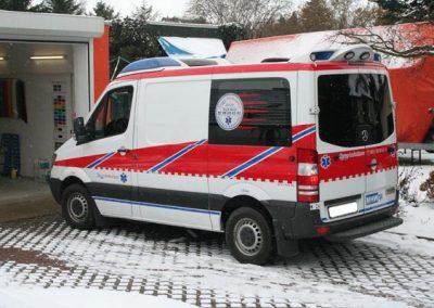 sonderfahrzeuge-spree-ambulance-einsatz