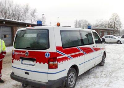 sonderfahrzeuge-spree-ambulanz