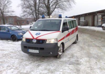 sonderfahrzeuge-spreeambulance-schnee