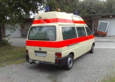 sonderfahrzeuge-vw-einsatz