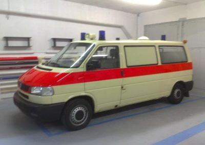 sonderfahrzeuge-vw-orange